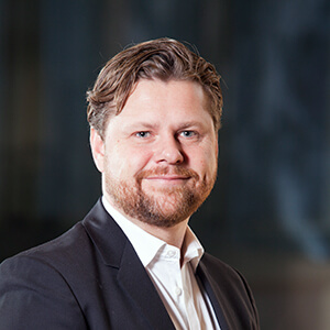 Pål Rune Kaalen, OneCall-sjef
